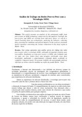 Modelo de Artigo-SBC.doc