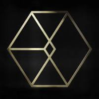 EXO - EL DORADO Korean Ver..mp3