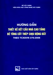 huong dan thiet ke ket cau nha cao tang btct chiu dong dat (conflicted copy by hellomitom 18.12.2012).pdf