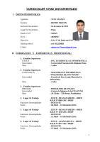curriculum vitae MINSA UPDATE 06-07-16 (1).docx