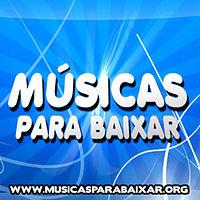 20.  - Gusttavo Lima - As Mina Pira - www.musicasparabaixar.org.mp3