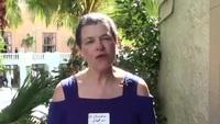 Lesbian Entrepreneurs - Dr. Carmen Delia Redefines Empowerment.mp4