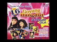 GDST - Singkong Dan Keju.mp3