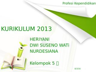 ppt kurikulum 2013.pptx