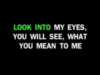Karaoke - Everything I Do I Do It For You as by Bryan Adams.mp4
