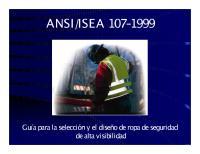 ANSI_1999.pdf