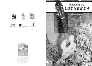 MANUAL LUTHERIA.pdf