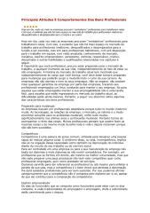 Principais Atitudes E Comportamentos Dos Bons Profissionais.pdf