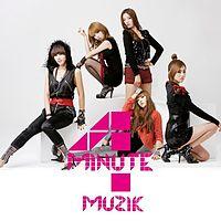 04 MUZIK (Inst.).mp3
