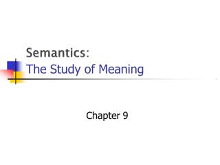 Chapter_9semantics.pdf