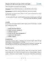 5-laser_principle4.pdf
