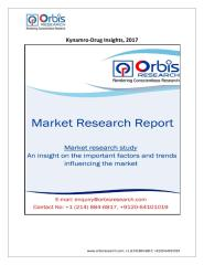 Kynamro-Drug Insights, 2017.pdf