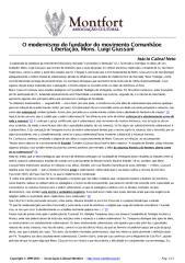 o_modernismo_do_fundador_do_movimento_comunhao_e_libertacao_mons_luigi_giussani_inacio_cabral_neto.pdf