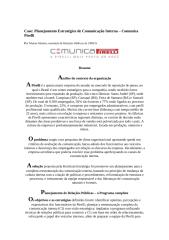 Cases de Comunicação Interna.doc