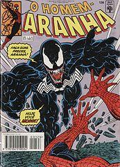Homem Aranha - Abril # 126.cbr