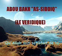 http://dc250.4shared.com/img/338121565/79d3a313/abou_bakr.png?rnd=0.671724512733589&sizeM=7