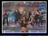 RBD - Rebelde (Portugues).mp4