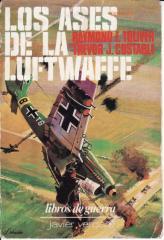los ases de la luftwaffe-tolliver & constable (1).pdf