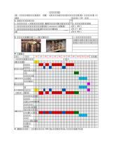 2.1 แผนบทเรียน 8.xls