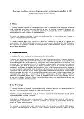 courtage maritime au maroc.pdf