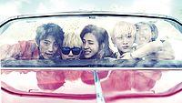 B1A4 - Drive.mp3