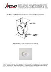 Manual Tecnico_ bosch_continental.PDF