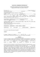 contratto transitorio proprietà individuale.doc