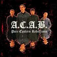 A.C.A.B.-Unite&Fight.mp3