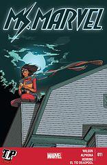 Ms. Marvel Vol 3 #11.cbr
