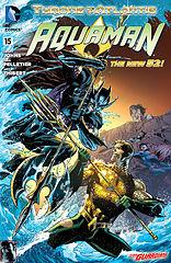Aquaman15.cbr