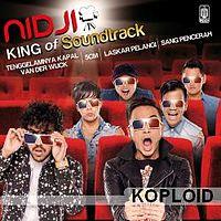 Nidji-Di%2BAtas%2BAwanhttp%3A%2F%2Findomusik(http-.mp3