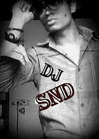 brown rang EXTRA BASS mix BY dj snd 8462820666.mp3