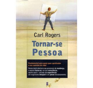 tornar-se pessoa (carl r. rogers).pdf