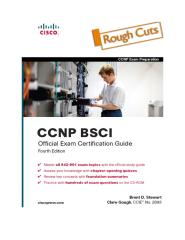 CCNP BSCI Student Guide Version 4.0(2007).pdf