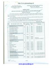 giaxaydung.vn-tbg-366-29-5-2007.pdf