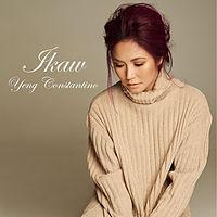 Ikaw - Yeng Constantino [iTunes] [320kbps] ©thearjohn.mp3