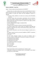 relatoria 8-3.pdf