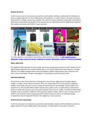 Medium Briefcase.pdf