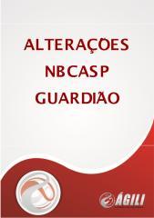 Alterações NBCASP Guardião.pdf