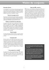 ManualFaxPhilipsMagic2Memo.pdf