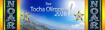 Tocha Olimpica Rio 2016 -