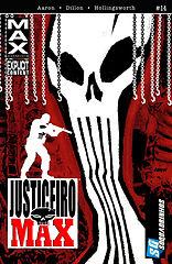 Justiceiro MAX #014 (2011) (SQ).cbr