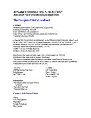 complete-thief-handbook.pdf