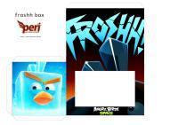 box frosshh.pdf