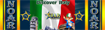 Discovery Italy - For completing the Tour: Discovery Italy.