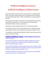 Artificial-Intelligence-Course.pptx