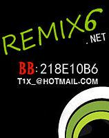 ريمكس فرقة جيتارا - مادريت.mp3