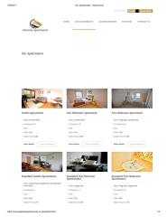Our Apartments - Apartments.pdf