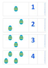 Easter Count.pdf