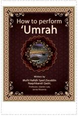 How-to-perform-Umrah.pdf